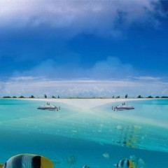 Boat Rental Turks and Caicos