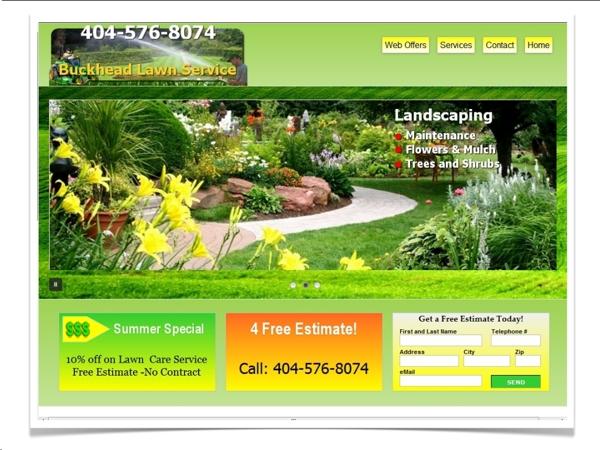 buckhead-lawn-service