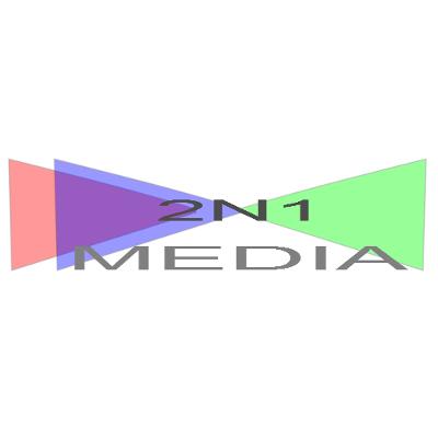 2-1-media-gallery