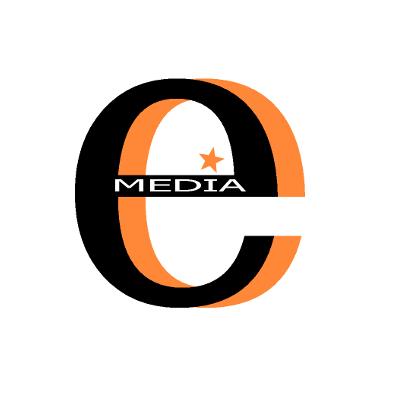 e-media-gallery