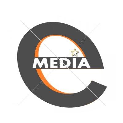 e-media-jpg