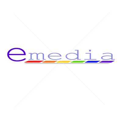 emedia-rainbow-3