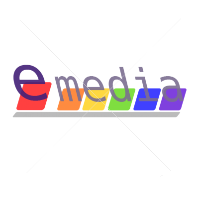 emedia-rainbow