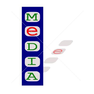 emedia-red-blue-iw