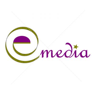 iw-emedia-v2