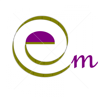 iw-emedia