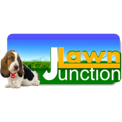 lawn-junction-gallery
