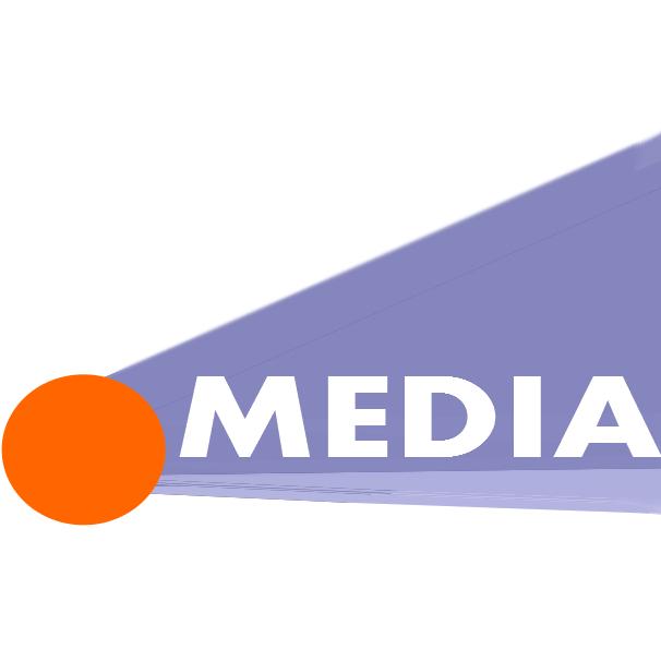 media-gallery