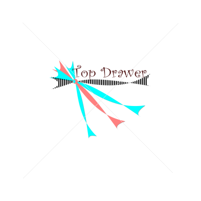 top-drawer-v2-iw