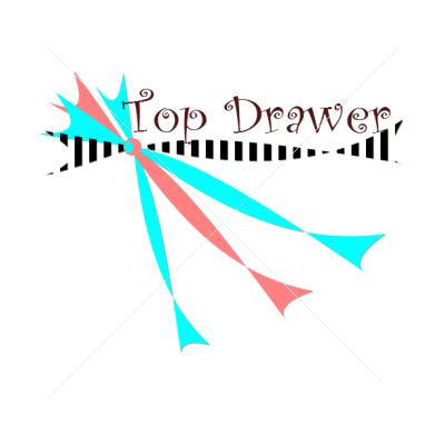 top-drawer-va-iw